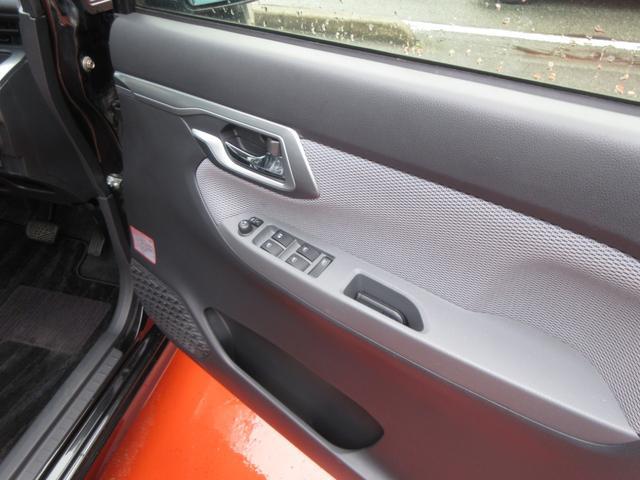 カスタム X SAII ワンオーナー LEDヘッドライト スマートキー 純正アルミ プッシュボタンスタート オートライト オートエアコン ナビ 衝突回避支援システム搭載車 レーンアシスト フォグランプ 純正アルミ(15枚目)