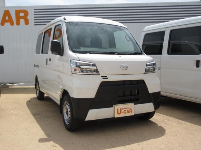 DX SAIII 4WD 衝突回避支援システム搭載車 AT  LEDヘッドライト キーレスエントリー レーンアシスト オートマチックハイビーム車(2枚目)