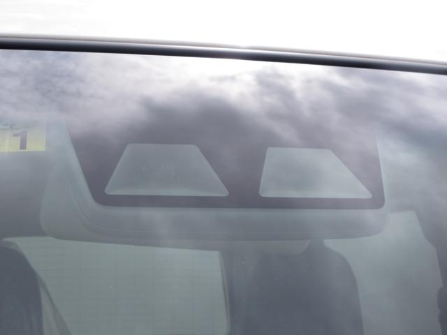 DX SAIII 4WD 衝突回避支援システム搭載車 AT  LEDヘッドライト キーレスエントリー レーンアシスト オートマチックハイビーム車(3枚目)