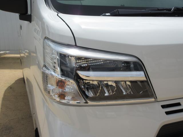 DX SAIII 4WD 衝突回避支援システム搭載車 AT  LEDヘッドライト キーレスエントリー レーンアシスト オートマチックハイビーム車(4枚目)