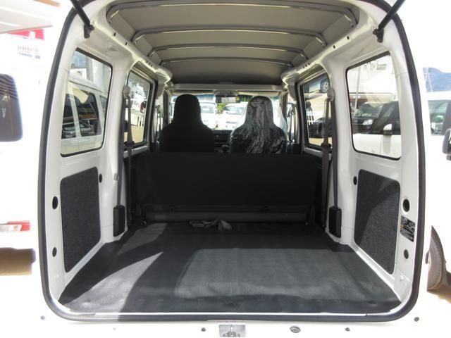 DX SAIII 4WD 衝突回避支援システム搭載車 AT  LEDヘッドライト キーレスエントリー レーンアシスト オートマチックハイビーム車(8枚目)