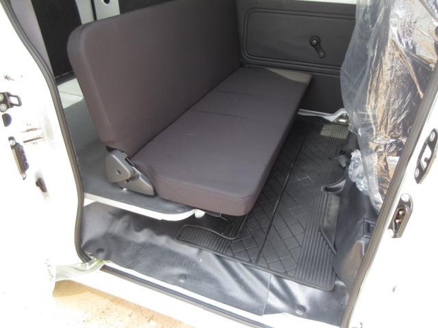 DX SAIII 4WD 衝突回避支援システム搭載車 AT  LEDヘッドライト キーレスエントリー レーンアシスト オートマチックハイビーム車(10枚目)