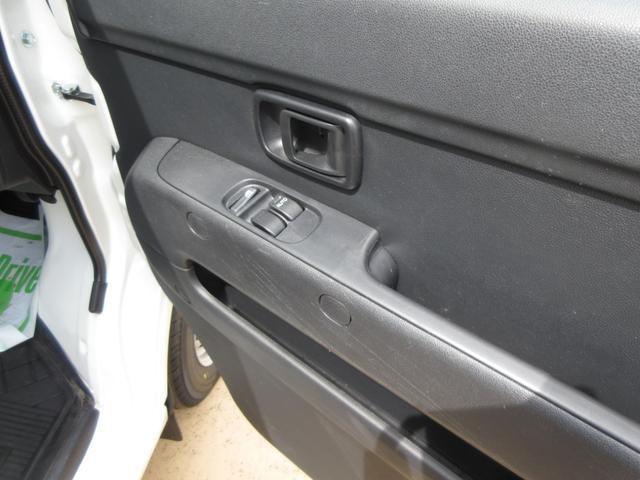DX SAIII 4WD 衝突回避支援システム搭載車 AT  LEDヘッドライト キーレスエントリー レーンアシスト オートマチックハイビーム車(14枚目)