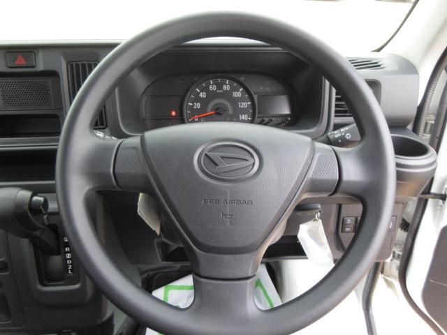 DX SAIII 4WD 衝突回避支援システム搭載車 AT  LEDヘッドライト キーレスエントリー レーンアシスト オートマチックハイビーム車(24枚目)
