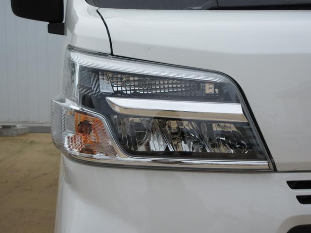 DX SAIII 4WD オートマ LEDヘッドランプ キーレス(4枚目)