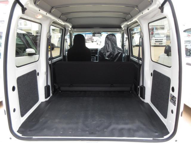 DX SAIII 4WD オートマ LEDヘッドランプ キーレス(10枚目)