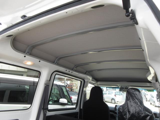 DX SAIII 4WD オートマ LEDヘッドランプ キーレス(11枚目)