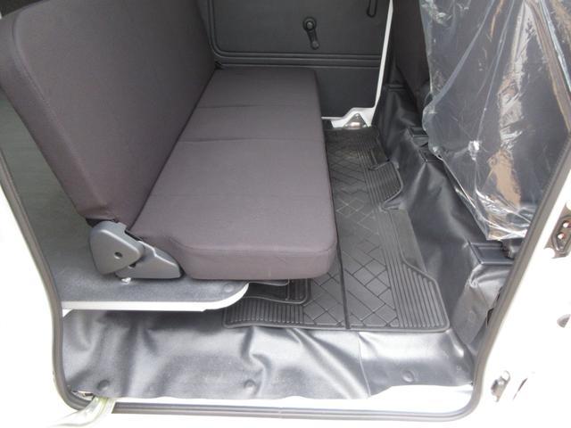DX SAIII 4WD オートマ LEDヘッドランプ キーレス(12枚目)
