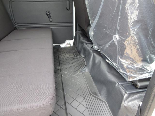 DX SAIII 4WD オートマ LEDヘッドランプ キーレス(14枚目)