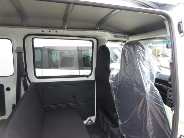 DX SAIII 4WD オートマ LEDヘッドランプ キーレス(15枚目)