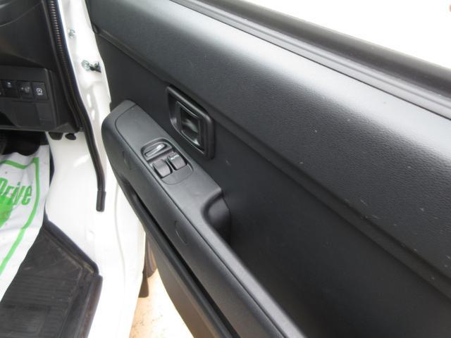 DX SAIII 4WD オートマ LEDヘッドランプ キーレス(18枚目)