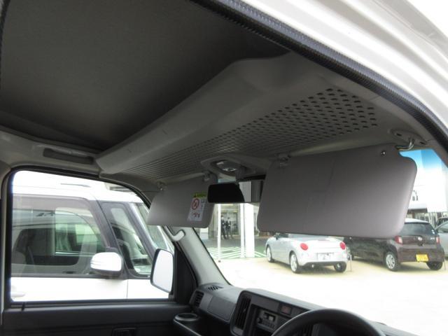 DX SAIII 4WD オートマ LEDヘッドランプ キーレス(21枚目)