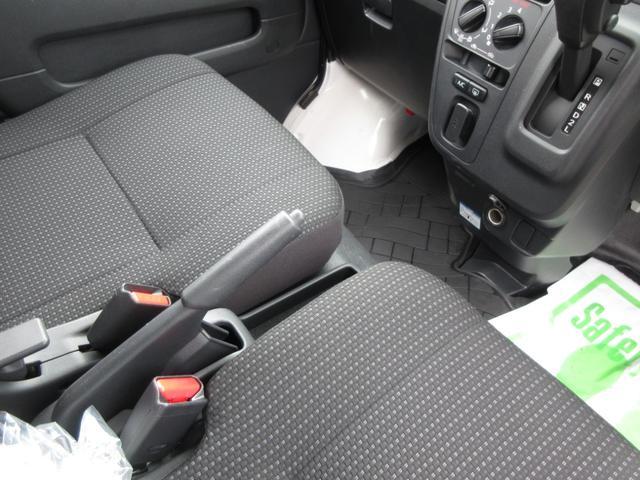 DX SAIII 4WD オートマ LEDヘッドランプ キーレス(23枚目)