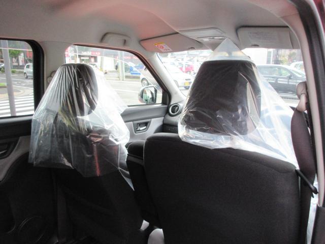 スタイルX ワンオーナーカー CD キーフリー 禁煙車 記録簿(12枚目)