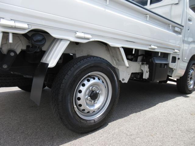 「ダイハツ」「ハイゼットトラック」「トラック」「島根県」の中古車14
