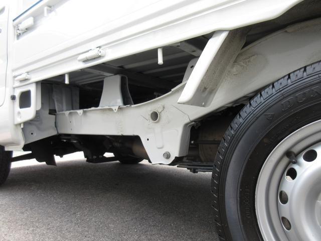 「ダイハツ」「ハイゼットトラック」「トラック」「島根県」の中古車27
