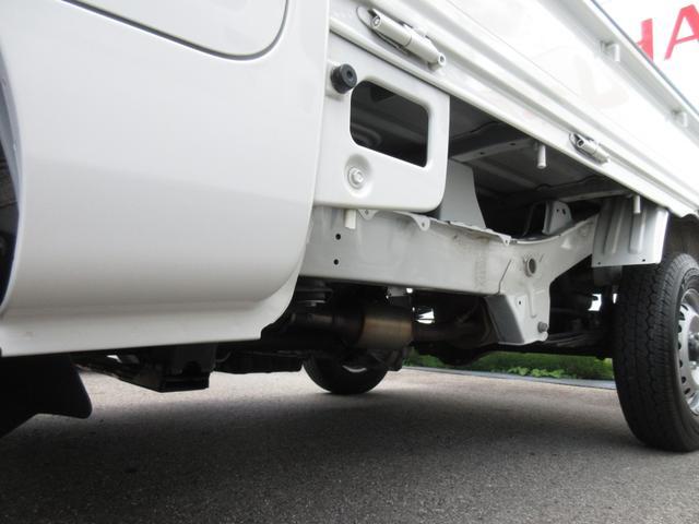 「ダイハツ」「ハイゼットトラック」「トラック」「島根県」の中古車28