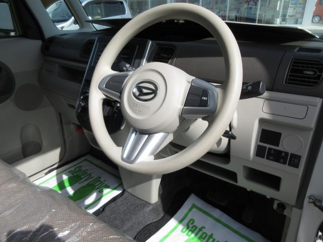 L SAIII ワンオーナー 衝突回避支援システム搭載車 CDデッキ 記録簿 レーンアシスト オートマチックハイビーム車 キーレスエントリー オートマチックハイビーム車 レーンアシスト(7枚目)