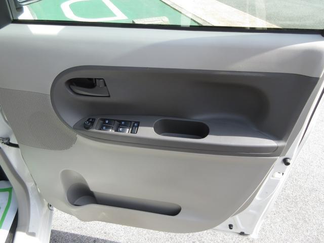 L SAIII ワンオーナー 衝突回避支援システム搭載車 CDデッキ 記録簿 レーンアシスト オートマチックハイビーム車 キーレスエントリー オートマチックハイビーム車 レーンアシスト(8枚目)