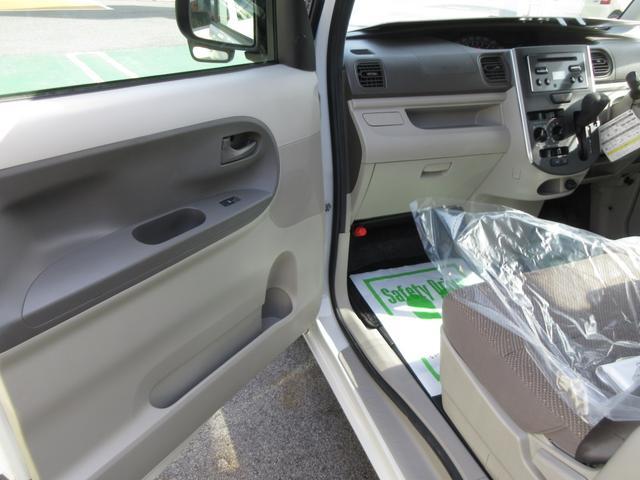 L SAIII ワンオーナー 衝突回避支援システム搭載車 CDデッキ 記録簿 レーンアシスト オートマチックハイビーム車 キーレスエントリー オートマチックハイビーム車 レーンアシスト(10枚目)