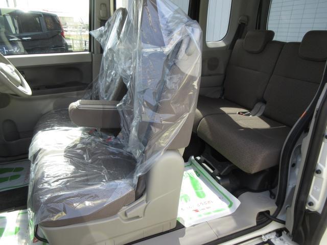 L SAIII ワンオーナー 衝突回避支援システム搭載車 CDデッキ 記録簿 レーンアシスト オートマチックハイビーム車 キーレスエントリー オートマチックハイビーム車 レーンアシスト(11枚目)