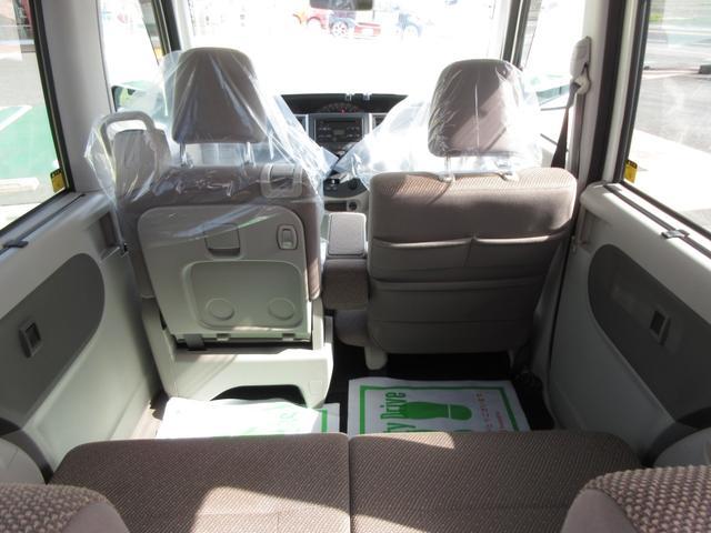 L SAIII ワンオーナー 衝突回避支援システム搭載車 CDデッキ 記録簿 レーンアシスト オートマチックハイビーム車 キーレスエントリー オートマチックハイビーム車 レーンアシスト(14枚目)