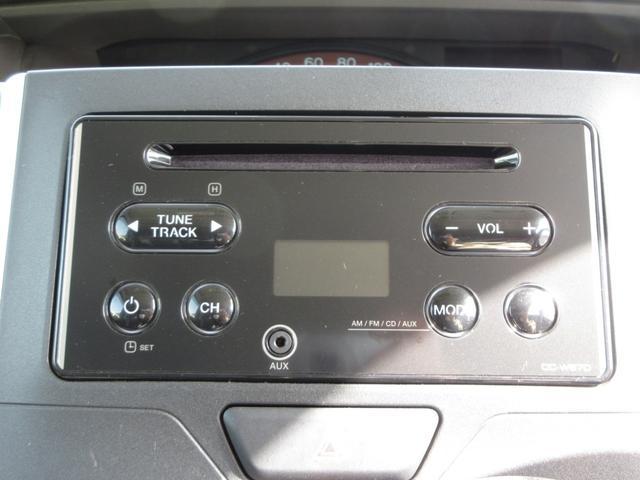 L SAIII ワンオーナー 衝突回避支援システム搭載車 CDデッキ 記録簿 レーンアシスト オートマチックハイビーム車 キーレスエントリー オートマチックハイビーム車 レーンアシスト(17枚目)