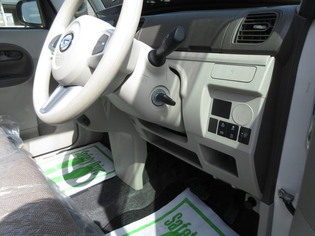 L SAIII ワンオーナー 衝突回避支援システム搭載車 CDデッキ 記録簿 レーンアシスト オートマチックハイビーム車 キーレスエントリー オートマチックハイビーム車 レーンアシスト(19枚目)