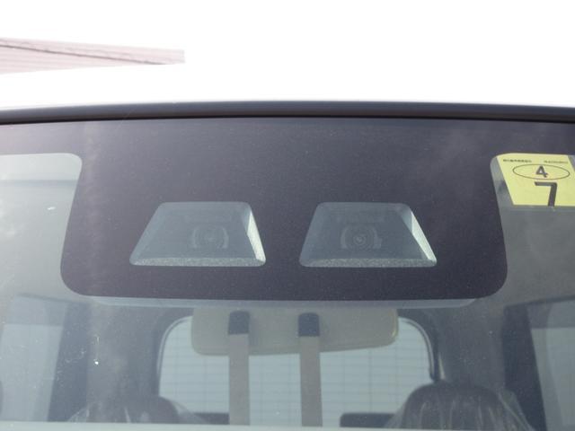 L SAIII ワンオーナー 衝突回避支援システム搭載車 CDデッキ 記録簿 レーンアシスト オートマチックハイビーム車 キーレスエントリー オートマチックハイビーム車 レーンアシスト(22枚目)