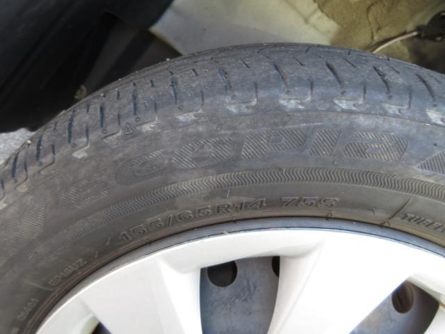 L SAIII ワンオーナー 衝突回避支援システム搭載車 CDデッキ 記録簿 レーンアシスト オートマチックハイビーム車 キーレスエントリー オートマチックハイビーム車 レーンアシスト(24枚目)
