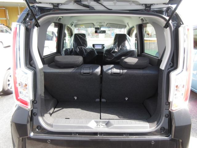 カスタム X SAII 今月のイチオシ特選車 ワンオーナー 衝突回避支援システム搭載 LEDヘッドライト プッシュボタンスタート オートライト ETC ナビ レーンアシスト 記録簿 スマートキー 純正アルミ フォグランプ(6枚目)