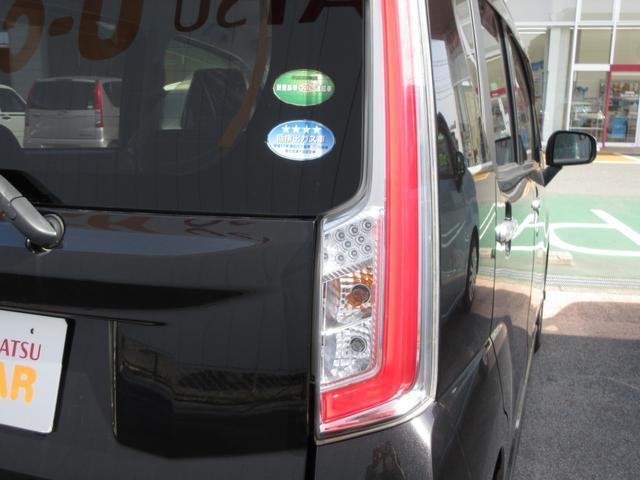 カスタム X SAII 今月のイチオシ特選車 ワンオーナー 衝突回避支援システム搭載 LEDヘッドライト プッシュボタンスタート オートライト ETC ナビ レーンアシスト 記録簿 スマートキー 純正アルミ フォグランプ(7枚目)
