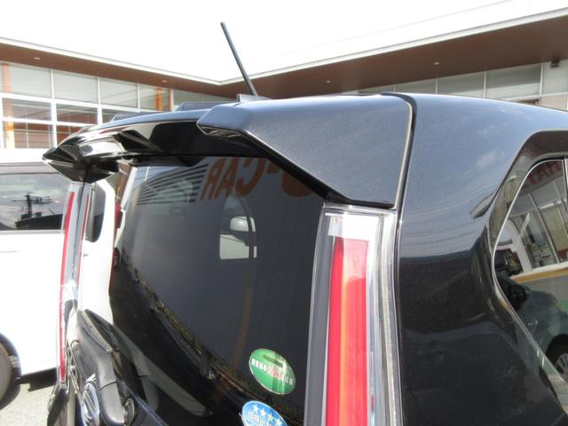 カスタム X SAII 今月のイチオシ特選車 ワンオーナー 衝突回避支援システム搭載 LEDヘッドライト プッシュボタンスタート オートライト ETC ナビ レーンアシスト 記録簿 スマートキー 純正アルミ フォグランプ(8枚目)