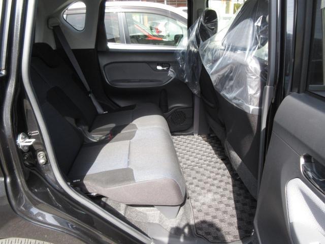 カスタム X SAII 今月のイチオシ特選車 ワンオーナー 衝突回避支援システム搭載 LEDヘッドライト プッシュボタンスタート オートライト ETC ナビ レーンアシスト 記録簿 スマートキー 純正アルミ フォグランプ(10枚目)