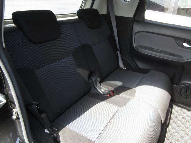 カスタム X SAII 今月のイチオシ特選車 ワンオーナー 衝突回避支援システム搭載 LEDヘッドライト プッシュボタンスタート オートライト ETC ナビ レーンアシスト 記録簿 スマートキー 純正アルミ フォグランプ(11枚目)
