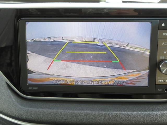 カスタム X SAII 今月のイチオシ特選車 ワンオーナー 衝突回避支援システム搭載 LEDヘッドライト プッシュボタンスタート オートライト ETC ナビ レーンアシスト 記録簿 スマートキー 純正アルミ フォグランプ(18枚目)