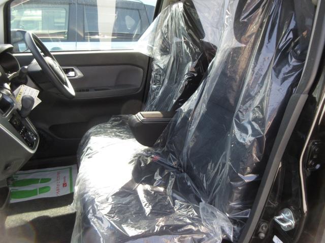 カスタム X SAII 今月のイチオシ特選車 ワンオーナー 衝突回避支援システム搭載 LEDヘッドライト プッシュボタンスタート オートライト ETC ナビ レーンアシスト 記録簿 スマートキー 純正アルミ フォグランプ(21枚目)
