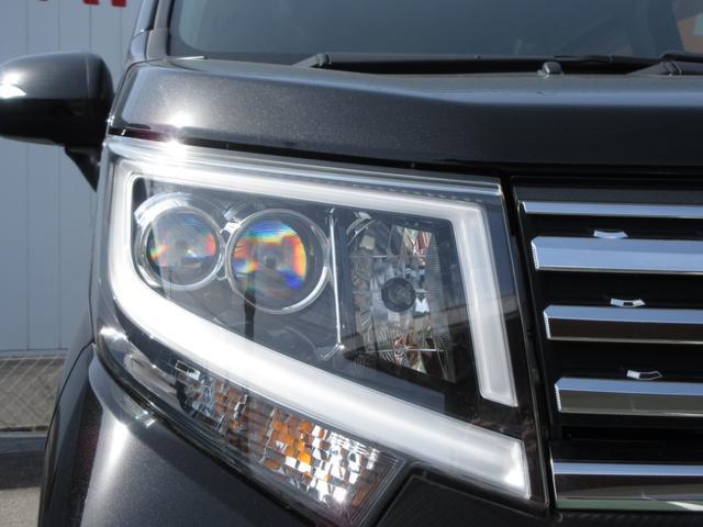 カスタム X SAII 今月のイチオシ特選車 ワンオーナー 衝突回避支援システム搭載 LEDヘッドライト プッシュボタンスタート オートライト ETC ナビ レーンアシスト 記録簿 スマートキー 純正アルミ フォグランプ(28枚目)