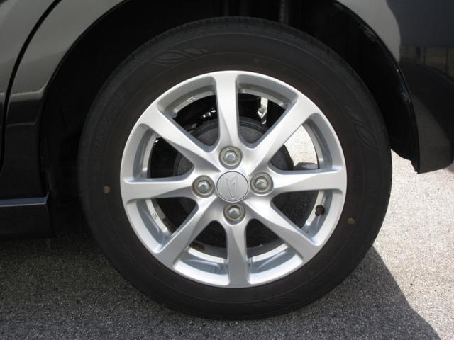 カスタム X SAII 今月のイチオシ特選車 ワンオーナー 衝突回避支援システム搭載 LEDヘッドライト プッシュボタンスタート オートライト ETC ナビ レーンアシスト 記録簿 スマートキー 純正アルミ フォグランプ(31枚目)