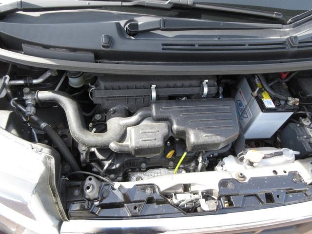カスタム X SAII 今月のイチオシ特選車 ワンオーナー 衝突回避支援システム搭載 LEDヘッドライト プッシュボタンスタート オートライト ETC ナビ レーンアシスト 記録簿 スマートキー 純正アルミ フォグランプ(33枚目)