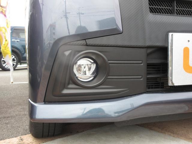 カスタム X ワンオーナー LEDヘッドライト プッシュボタンスタート スマートキー オートライト 純正アルミ  CDデッキ(8枚目)