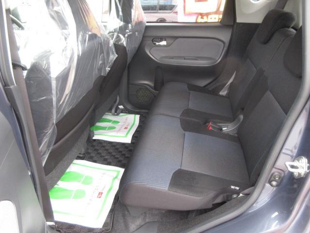 カスタム X ワンオーナー LEDヘッドライト プッシュボタンスタート スマートキー オートライト 純正アルミ  CDデッキ(11枚目)