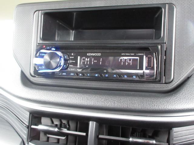 カスタム X ワンオーナー LEDヘッドライト プッシュボタンスタート スマートキー オートライト 純正アルミ  CDデッキ(14枚目)
