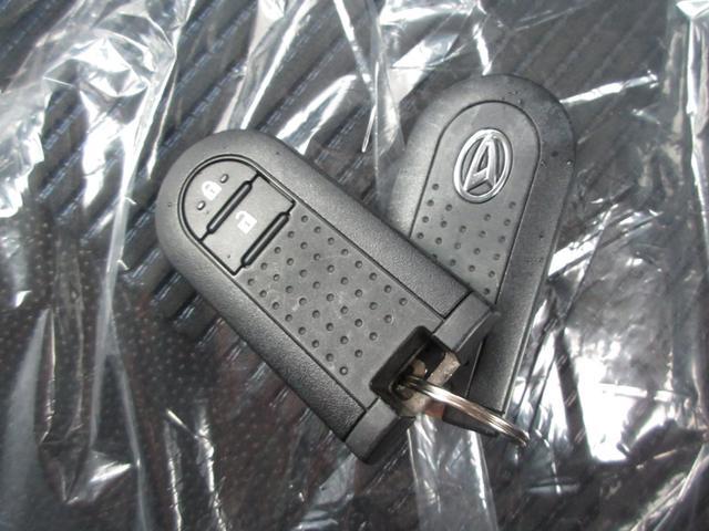 カスタム X ワンオーナー LEDヘッドライト プッシュボタンスタート スマートキー オートライト 純正アルミ  CDデッキ(25枚目)