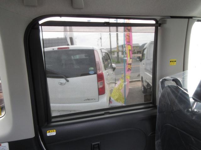 カスタムX ワンオーナー LEDヘッドライト CDデッキ プッシュボタンスタート スマートキー 純正アルミ フォグランプ 純正アルミ(19枚目)