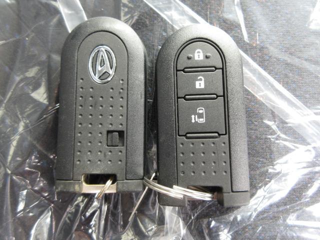 カスタムX ワンオーナー LEDヘッドライト CDデッキ プッシュボタンスタート スマートキー 純正アルミ フォグランプ 純正アルミ(26枚目)