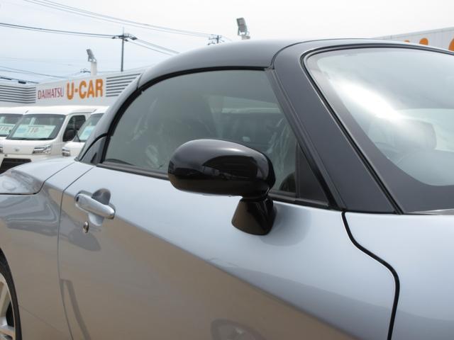 セロ ワンオーナー ナビゲーション ETC ターボ車 スマートキー シートヒーター(4枚目)