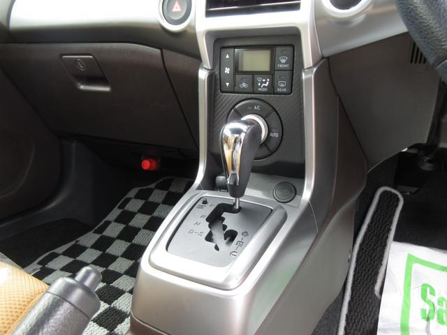 セロ ワンオーナー ナビゲーション ETC ターボ車 スマートキー シートヒーター(19枚目)