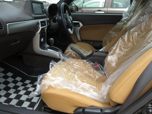 セロ ワンオーナー ナビゲーション ETC ターボ車 スマートキー シートヒーター(22枚目)