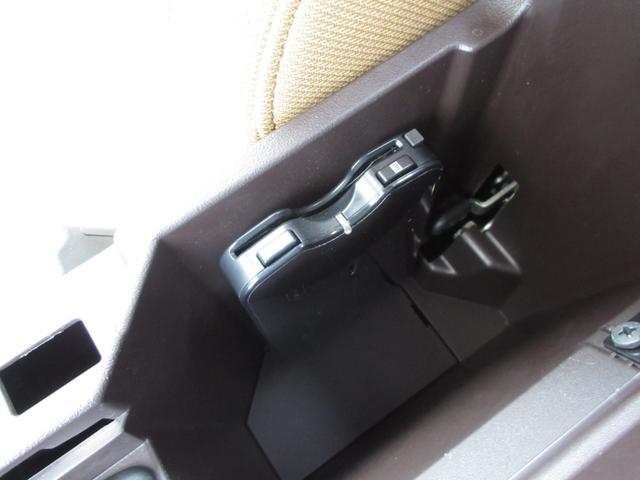 セロ ワンオーナー ナビゲーション ETC ターボ車 スマートキー シートヒーター(27枚目)